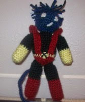http://www.ravelry.com/patterns/library/nightcrawler-the-teleporting-amigurumi
