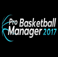 Download Pro Basketball Manager 2017 Game
