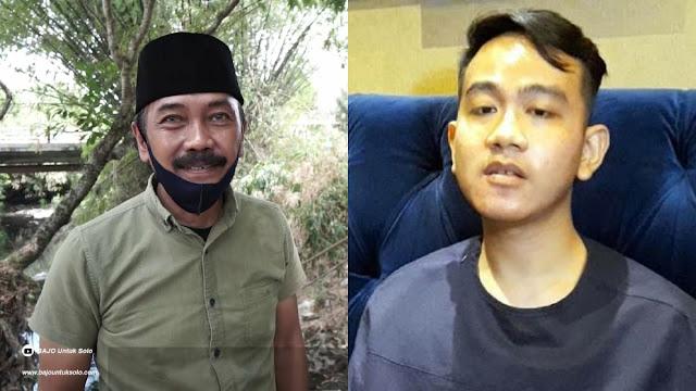 KPU Minim Dana, Debat Gibran vs BaJo Tak Disiarkan TV