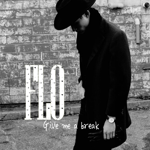 Flo – Give Me A Break – Single