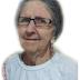 """LUTO: Morre aos 84 anos de idade, dona """"Zefa de Nô Bernadino"""", ex-funcionária da Prefeitura de Picuí"""