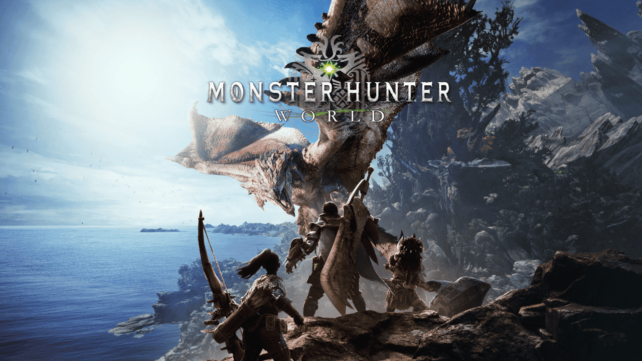 monster_hunter_world_review
