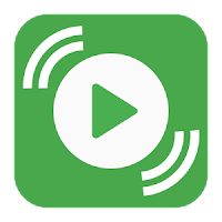 xtorrent pro apk download