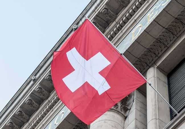 Suisse : plus d'un adulte condamné sur deux est étranger