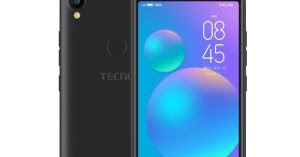 Download Tecno F4 Signed Factory Firmware 100% Tested