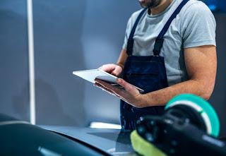 Cuatro tendencias clave en la gestión del taller que marcarán 2020