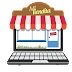 멀티채널과 옴니채널 마케팅의 차이: 채널 vs. 고객 경험