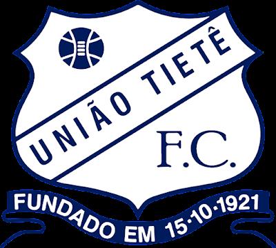 UNIÃO TIETÊ FUTEBOL CLUBE (GUARULHOS)