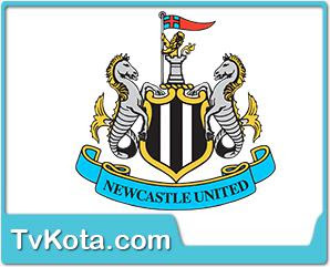 Gambar Newcastle United