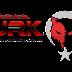 Server Root 77 Site Hacked //Spr4chlos// TurkHacks