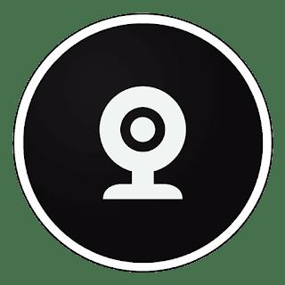 DroidCam OBS v1.4.0 [Pro]