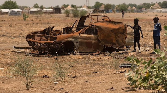 Az EP az emberi jogok betartására szólította fel Szudánt és Azerbajdzsánt