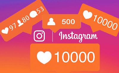 instagram-takipci-arttirmak