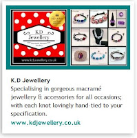 http://www.kdjewellery.co.uk/