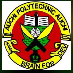 Things to know about Auchi Polytechnic Computer Rocks Event