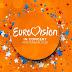 ESC2020: Organização do 'Eurovision in Concert 2020' lança comunicado