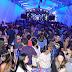Festa das Marocas foi um sucesso na noite deste domingo (23/07) em Belo Jardim, PE