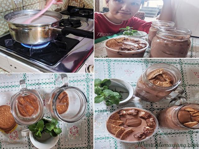 cara-masak-agar-agar-takjil-buka-puasa-segar-simpel-praktis-coklat-regar-menu-resep