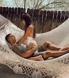 Cerita Seks Liang Memek ku Selalu Disiram Sperma Yang Segar