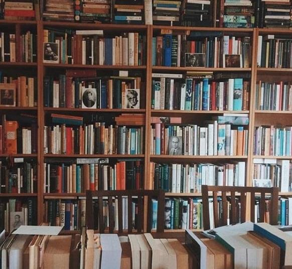 Alfabetización y lectoescritura