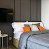 4 Inspirasi Apartemen Bintaro Tipe Studio Bebas PPN untuk Milenial