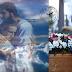 ¿Todos los que Mueren, lo hacen en el 'Tiempo del Señor'? Una Respuesta según las Escrituras.
