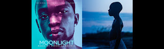 moonlight soundtracks-ay isigi muzikleri