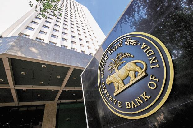 RBI CFO Recruitment Chief Financial Officer Application Form
