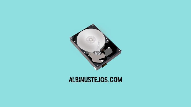 Cara Migrasi OS ke SSD, Ganti Hardisk Laptop Tanpa Install Ulang