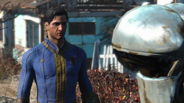 Fallout 4 Full DLC Repack