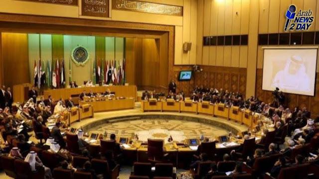 بيان وزراء الخارجية العرب يرفضون خطة ترامب ويحذر إسرائيل من تنفيذها بالقوة