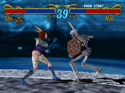 Download Game Killing Zone Psx Iso High Compress