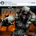 Download  Doom 3 + Sikkmod 1.1 + HiGH Textures Wulfen (2004/MULTI2)
