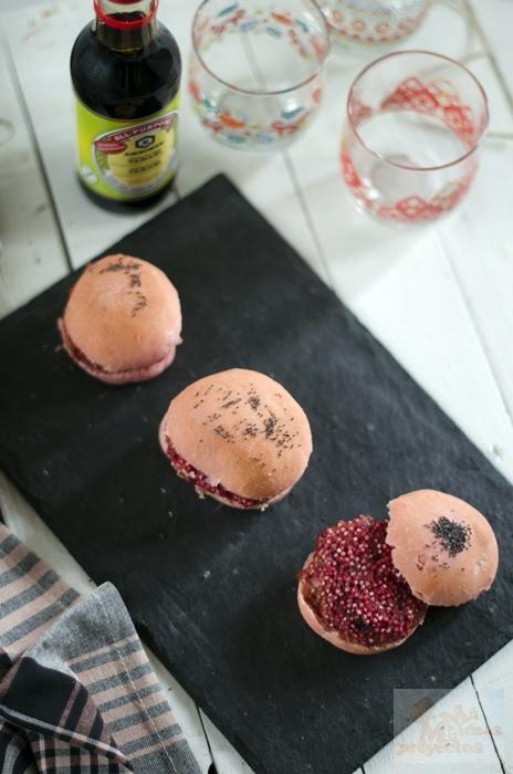 hamburguesas-remolacha-mijo4