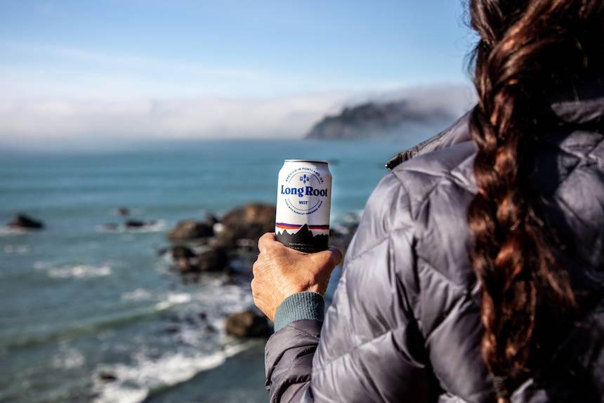 la cerveza puede causar cáncer de próstata