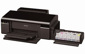 epson l800 printer head price in india and pakistan