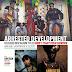 Arrested Development Announce NEW ALBUM 'Don't Fight Your Demons'