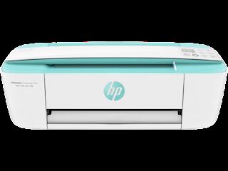 HP DeskJet 3700 series driver download Windows, Mac, Linux