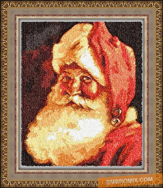 http://www.embromix.com/fine-art/portrait/santa-claus/prod_5651.html