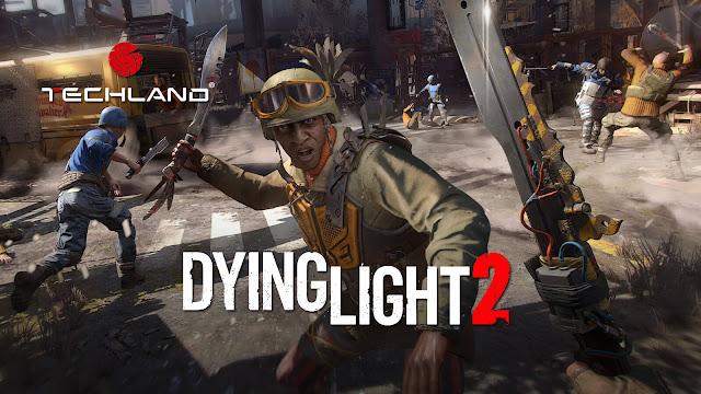 dying light 2 release date december 7 2021