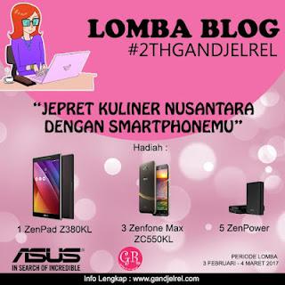 http://www.gandjelrel.com/2017/02/blogging-competition-jepret-kuliner-nusantara-dengan-smartphone.html