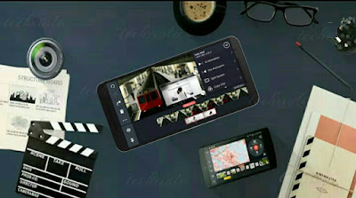 Top 6 Best Video Editor Apps For Android
