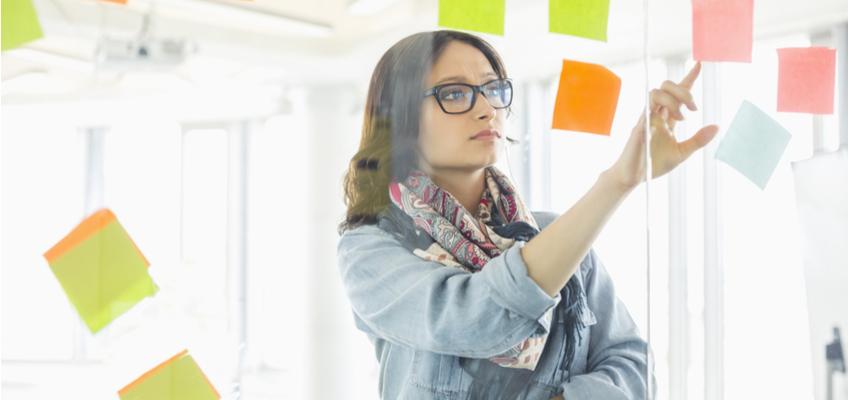 كيفية التغلب على الخوف من الفشل عند بدء أعمالك