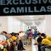 Varios Jóvenes de la Iglesia resultan Intoxicados en una Actividad (PFJ) en la Ciudad de Cancún
