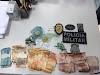 Polícia estoura boca de fumo no Capitão Mundoco em Elesbão Veloso.