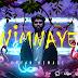 Nimnaye Song Lyrics - නිම්නයේ ගීතයේ පද පෙළ