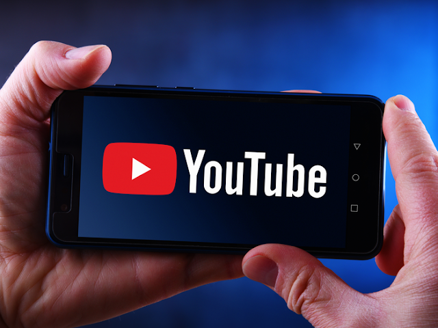Youtube Content Creation - Quick Guide