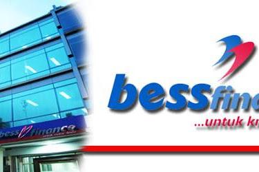 Lowongan PT. BESS Finance Pekanbaru Oktober 2018