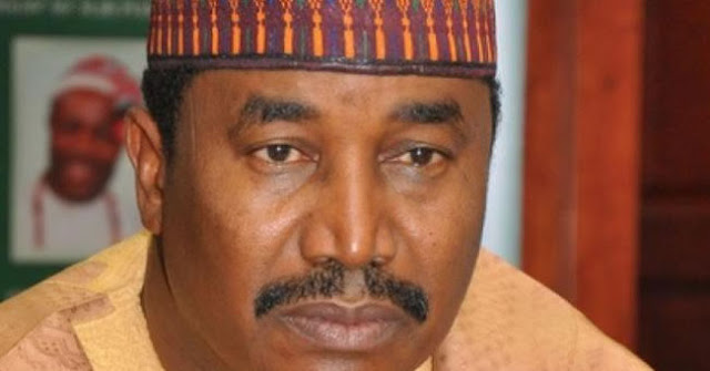 Shema Trial | Witness narrates how he was forced to implicate former Governor