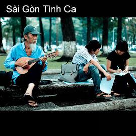 WOIM Radio Online 12 - Sài Gòn Tình Ca